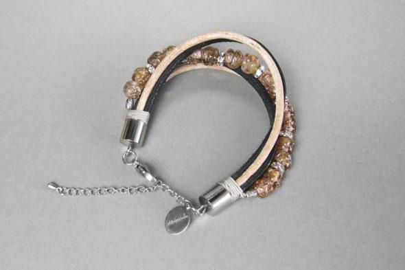 Armband | №101